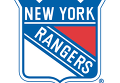 New York Rangers
