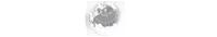 Группа сайтов РИА Новости