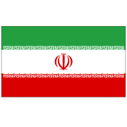 Иран (флаг)