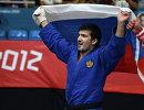 Тагир Хайбулаев