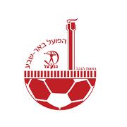 Хапоэль (Беэр-Шева)