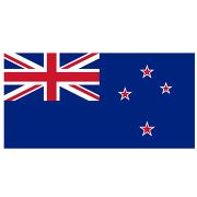 Новая Зеландия (флаг)