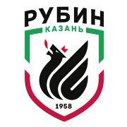 ФК Рубин (логотип)