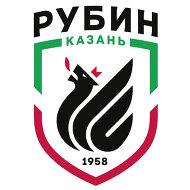 "ФК ""Рубин"" (логотип)"