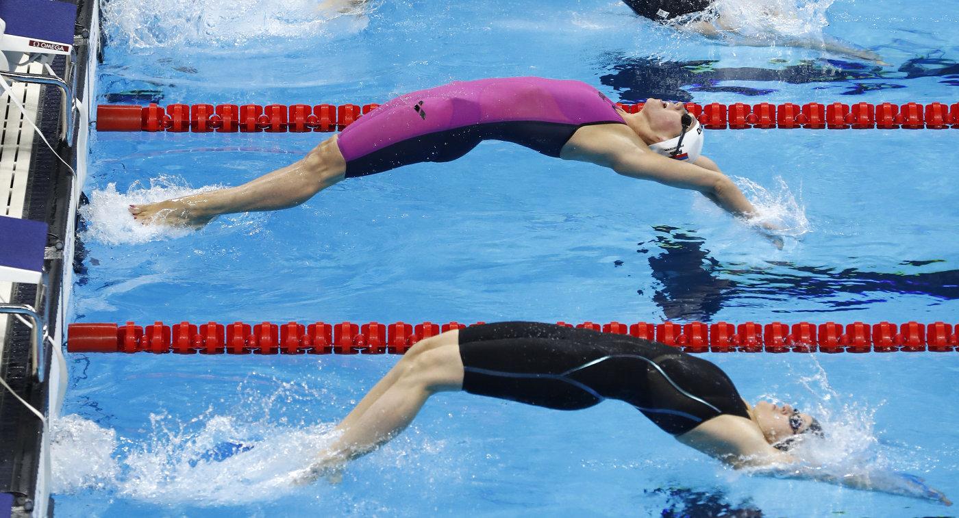 Картинки по запросу плавание на спине