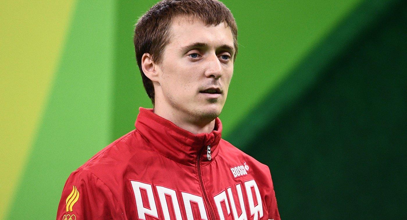 Сборная РФ завоевала золото чемпионате мира попрыжкам набатуте