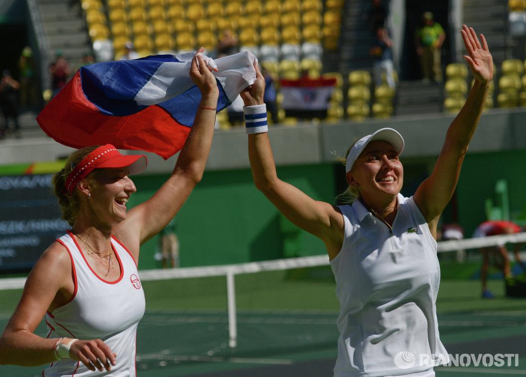 Медведев сомневается, что Федерер сможет сыграть на Кубке Дэвиса