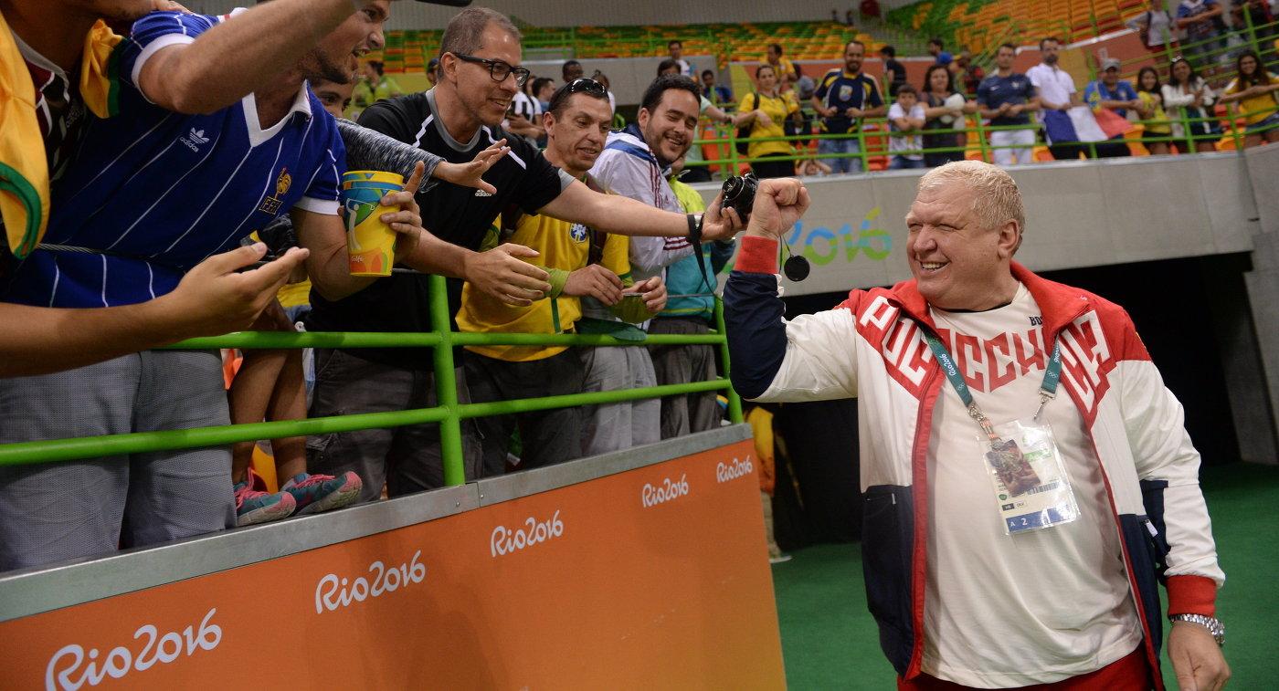 Тольяттинские гандболистки уходят вНорвегию