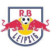 ФК РБ Лейпциг (логотип)