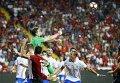 Fußball bundesliga live free tv