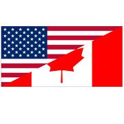 Сборная Северной Америки