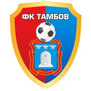 ФК Тамбов (логотип)