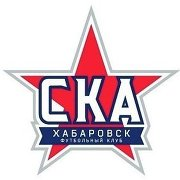ФК СКА-Хабаровск (логотип)