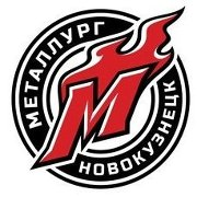 ХК Металлург (Новокузнецк) (логотип)