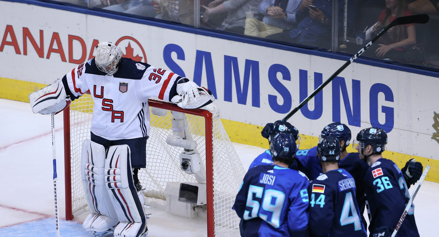 русские хоккеисты в европе объявлений аренде продаже