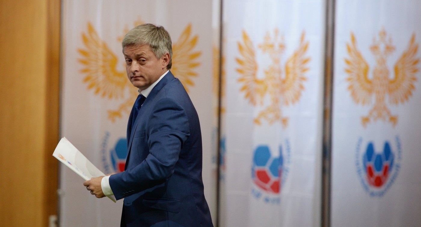 «Тосно» и«Авангард» определились скомплектами формы нафинал Кубка Российской Федерации