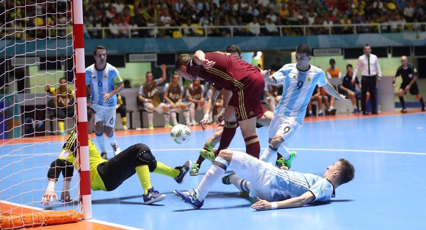 сборная россии по мини футболу на чемпионатах мира