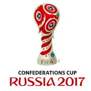 Кубок конфедераций 2017 (логотип)