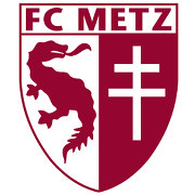 ФК Мец (логотип)
