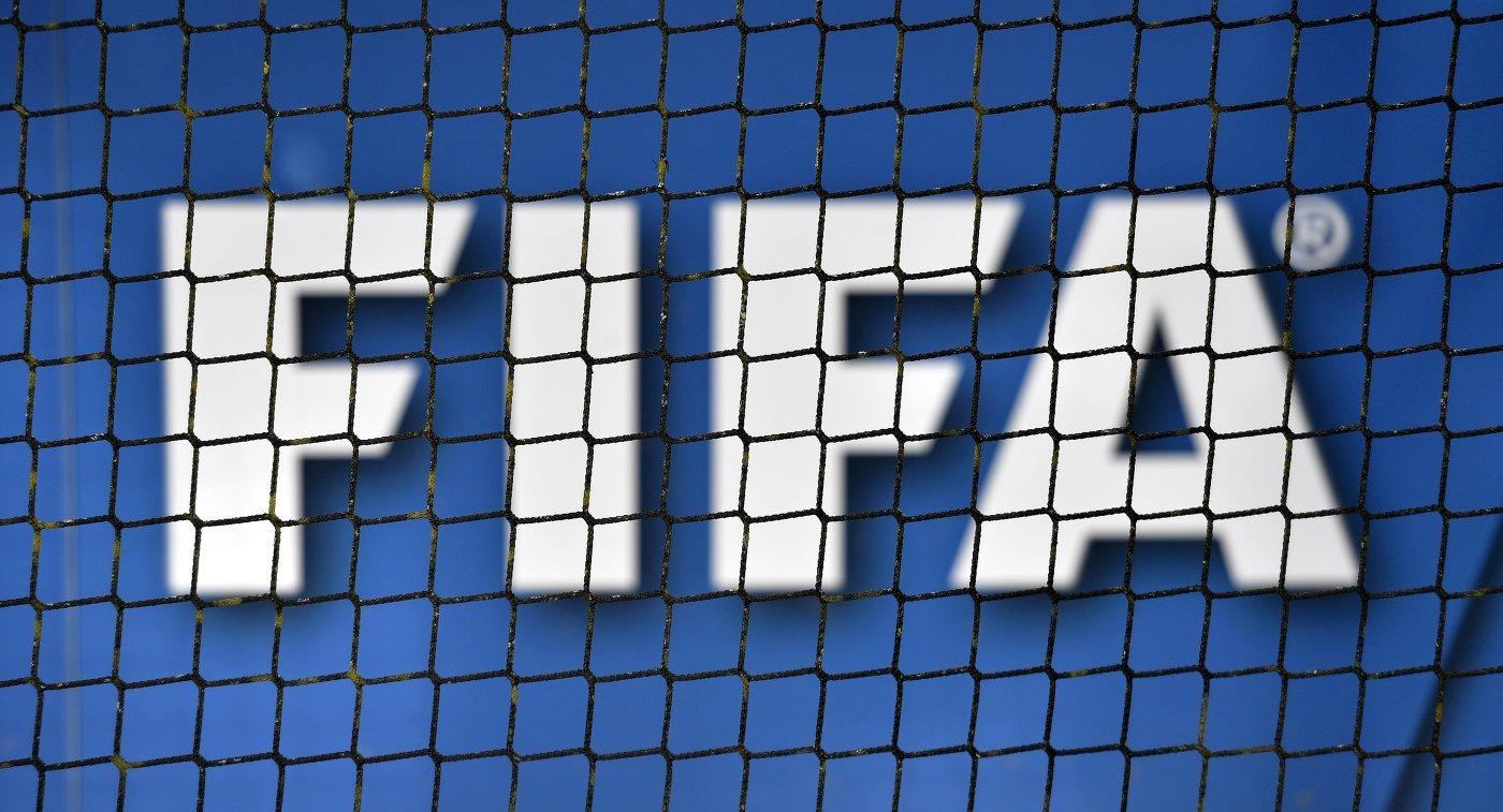 ФИФА навремя остановила членство Федерации футбола Пакистана
