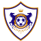 ФК Карабах (логотип)