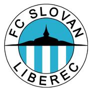 ФК Слован (Либерец) (логотип)
