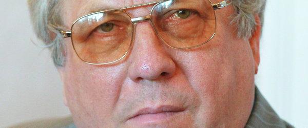 Андрей Будогосский