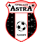 ФК Астра (логотип)
