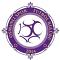 ФК Османлыспор (логотип)