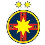 ФК Стяуа (логотип)