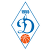ЖБК «Динамо» (логотип)