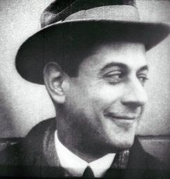 Хосе Рауль Капабланка (1930 год)