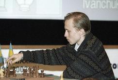 Руслан Пономарев (2002 год)