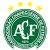 ФК Шапекоэнсе (логотип)