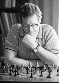 Юрий Авербах