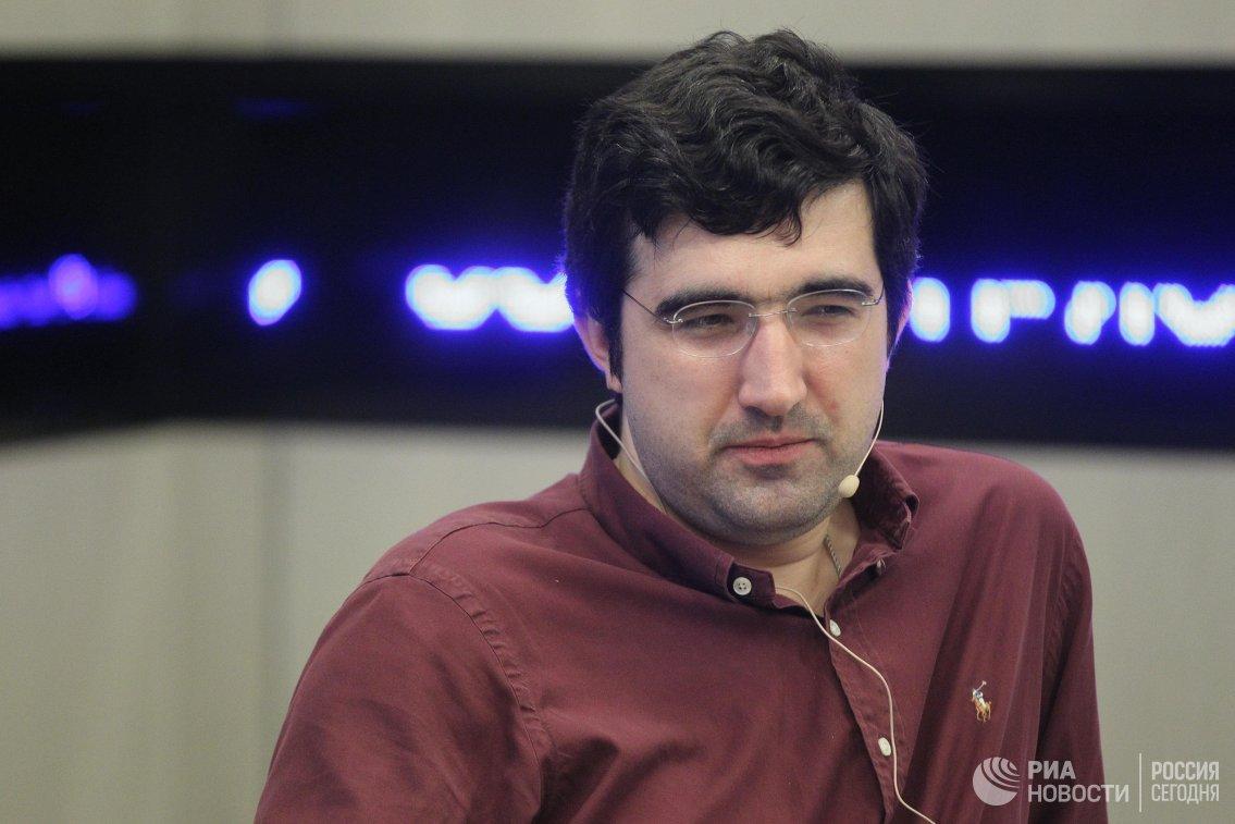 Президент Армении откроет Турнир претендентов зашахматную корону вБерлине