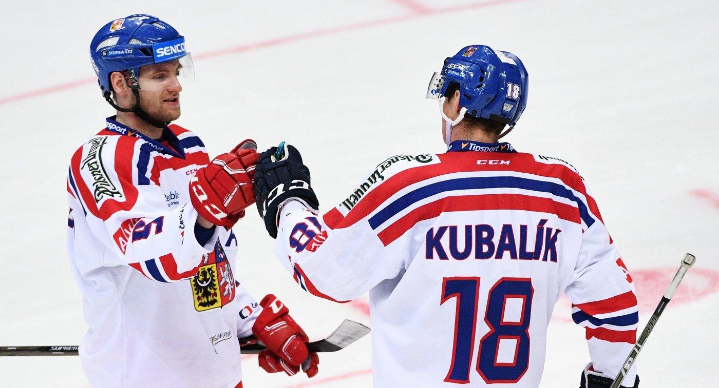 ХК «Салават Юлаев» начал сезон спобеды
