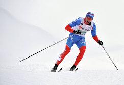 Александр Панжинский