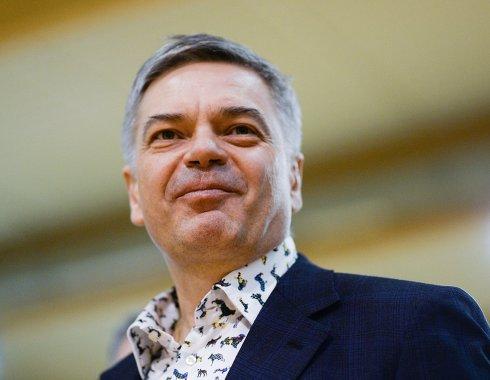 Глава ФГР: российские гандболистки по всем статьям обыграли датчанок на ЮЧМ