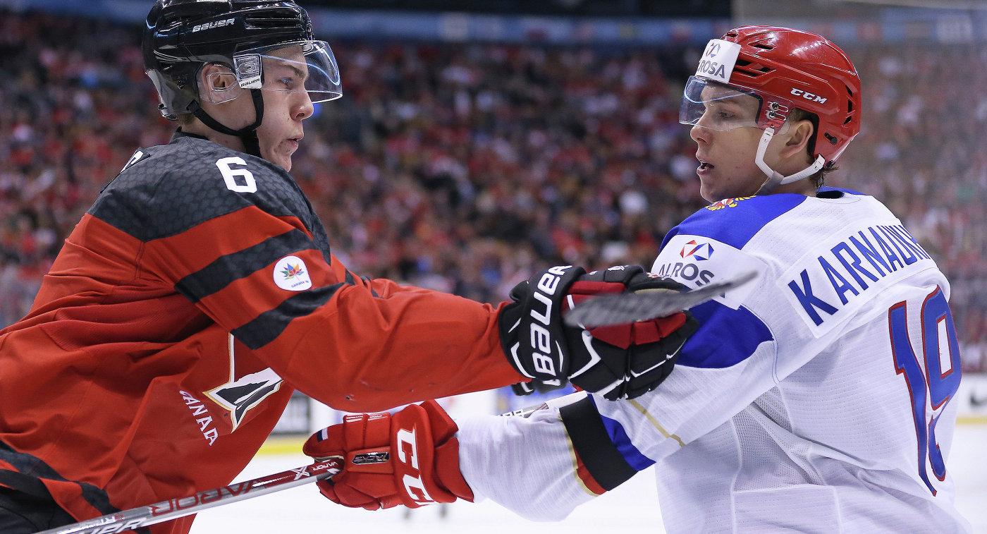 МОК дисквалифицировал еще пятерых русских спортсменов