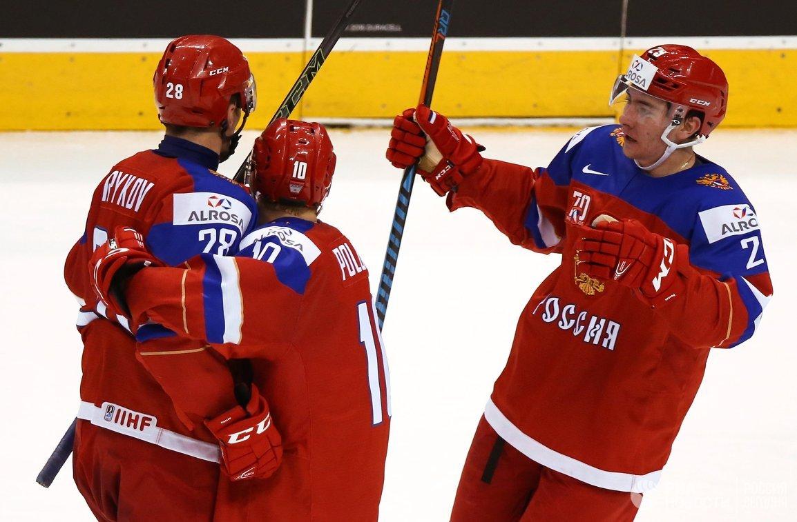 клеевой мчм 2017 по хоккею россия словакия операх соответствующих