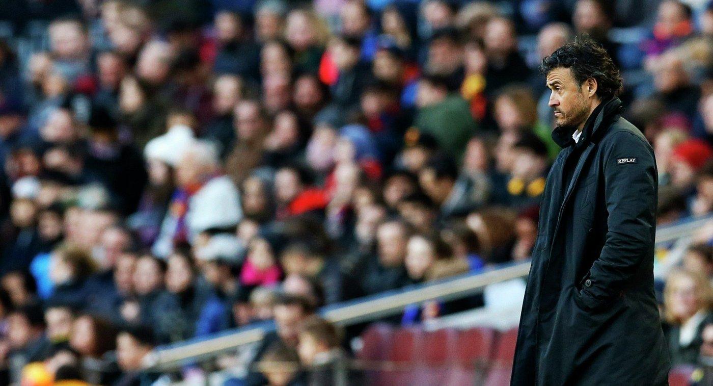 «Челси» неуволит Конте, невзирая  напроигрыш «Уотфорду»