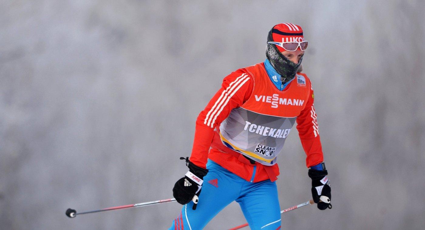 Комиссия МОК перенесла слушания поделам русских лыжниц из-за их занятий