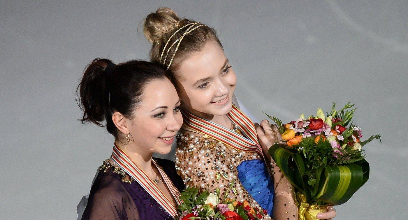 Картинки по запросу Фигуристы ЦСКА