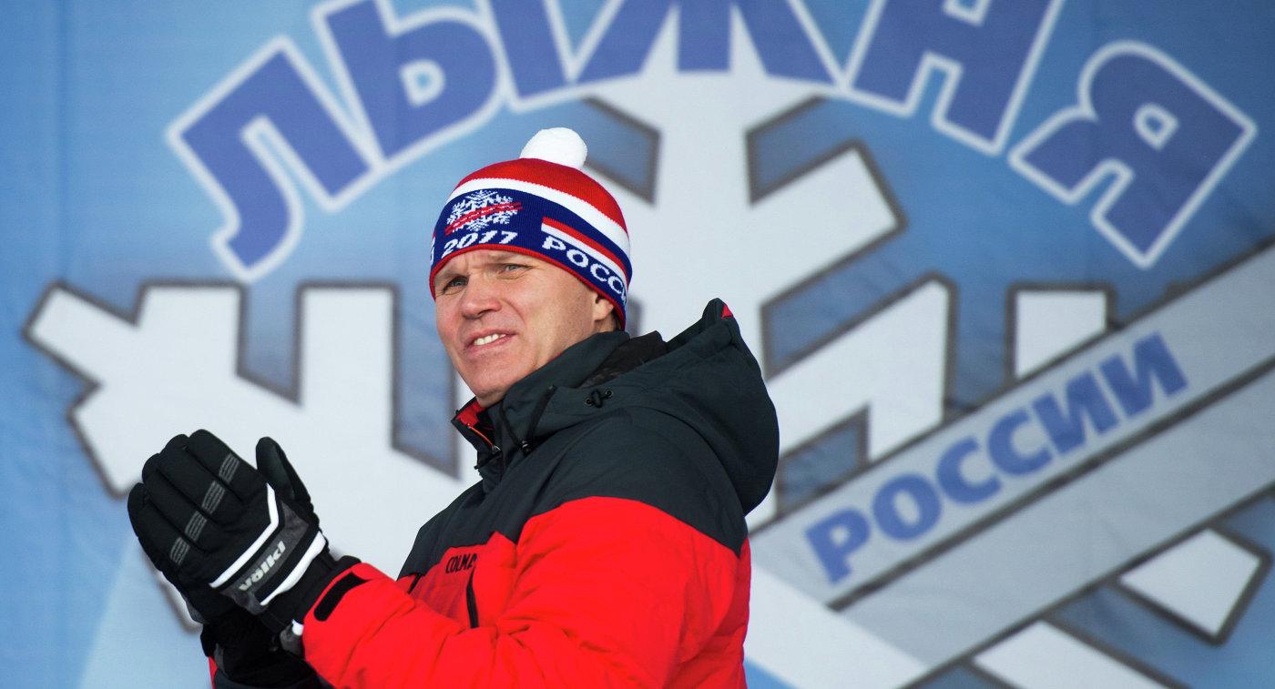 Бесплатные автобусы доставят камчатцев на«Лыжню России-2018»
