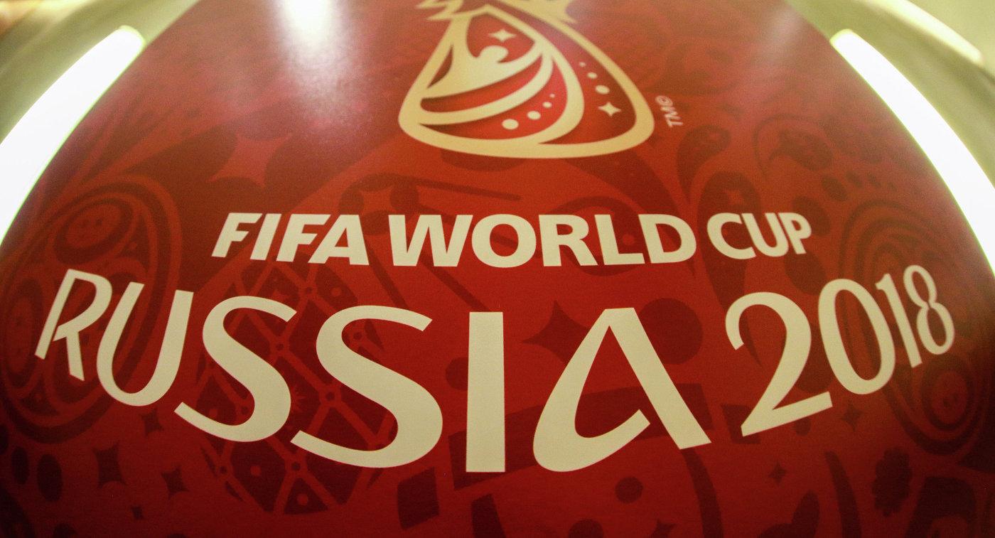 Мурманские футболисты завоевали бронзу на состязания «Кожаный мяч— Кубок Coca-Cola»