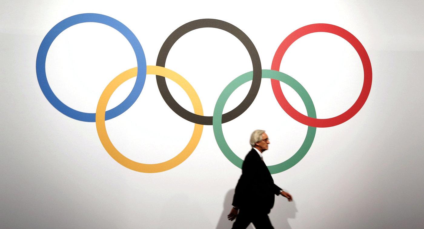 Выборы столицы зимних Олимпийских игр 2026 года пройдут вМилане