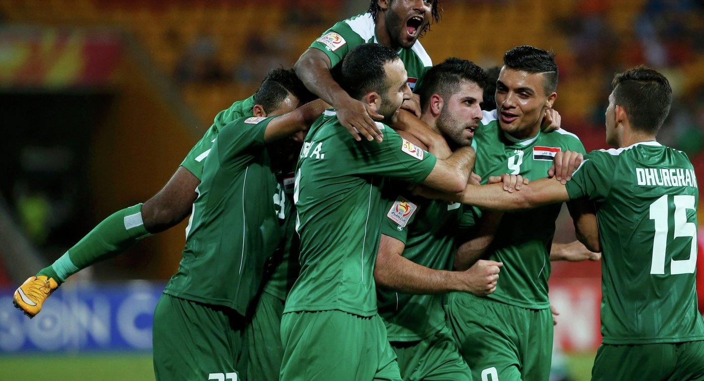 Картинки по запросу саудовская аравия футбол