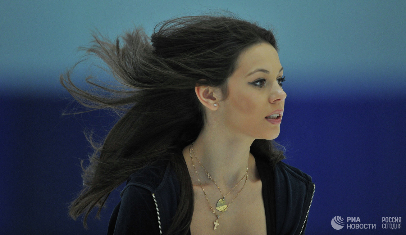 Елена Ильиных
