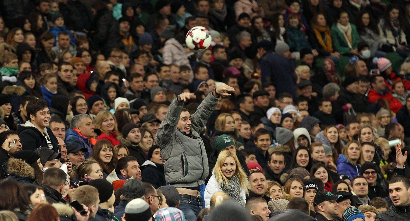 «Краснодар» сыграет с«Кайратом» впервом раунде отбора Юношеской лиги УЕФА